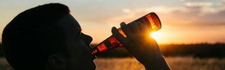 お酒 アルコールの話。